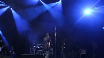 Photos - Dave Matthews Band At St. Joseph's Health Amphitheater!