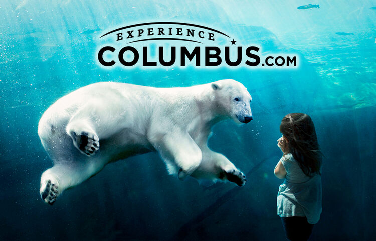 Experience Columbus CLE DL