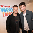 Best Moments From Wango Tango