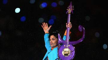 KOST Articles - Interesting Facts About The Life of Prince
