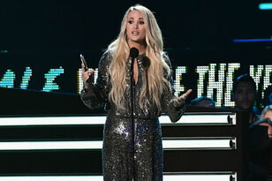 2018 CMT Music Awards Winners: See The Complete List
