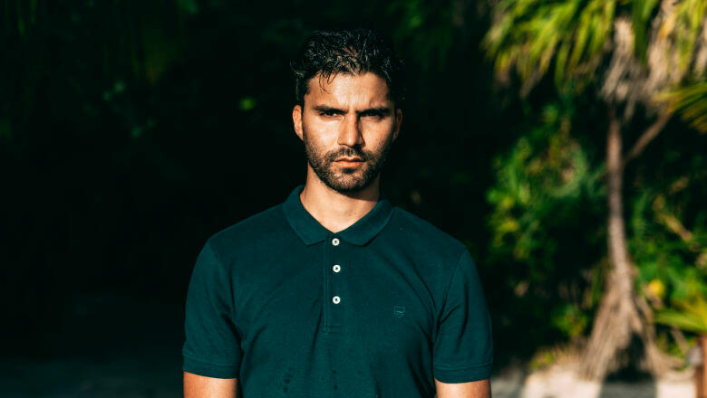 R3HAB's 'How You've Been' Gives New Meaning To Summertime Sadness