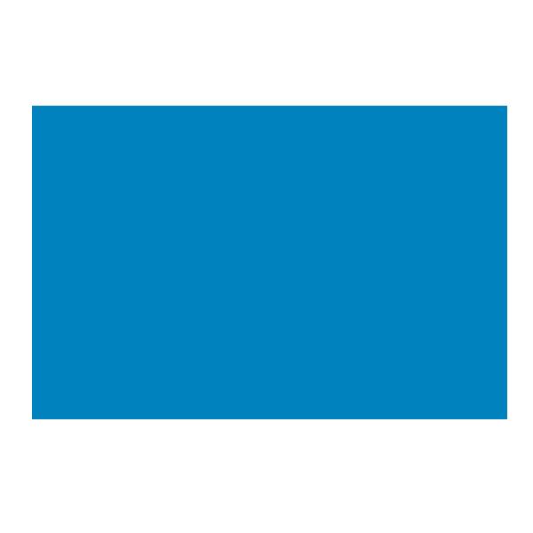 Listen to Newstalk ZB Live - New Zealand's #1 Talk Station | iHeartRadio