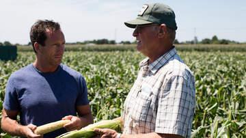 Skeery Jones - David McInerney Talks Being The Chief Food Adventurer For FreshDirect