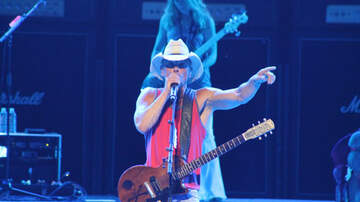 St. Joseph's Health Amphitheater Photos - Kenny Chesney At St. Joseph's Health Amphitheater!