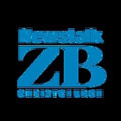 Christchurch mosque shootings: Brenton Tarrant to represent