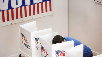 Ron St. Pierre - POLL: ARE LAST NIGHT'S ELECTION RESULTS A SIGN OF THINGS TO COME IN 2020?