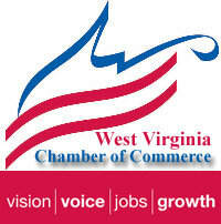 The Tom Roten Morning Show - WV Chamber endorses Student Success Act