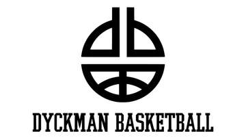 - Join Power 105.1 at Dyckman Basketball every Monday