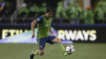 Seattle Sounders - Sounders Defeat D.C. with 2-1 Comeback Win