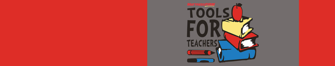 Tools for Teachers : How to Help