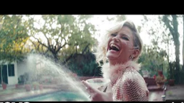 Amber Parker - Sugarland & Taylor Swift Release Babe Music Video