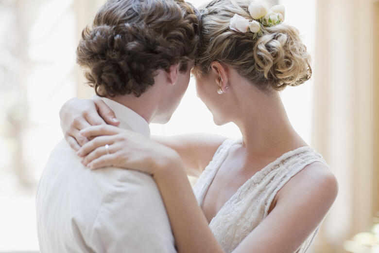 30 Unique First Dance Wedding Songs You Haven't Thought Of ...