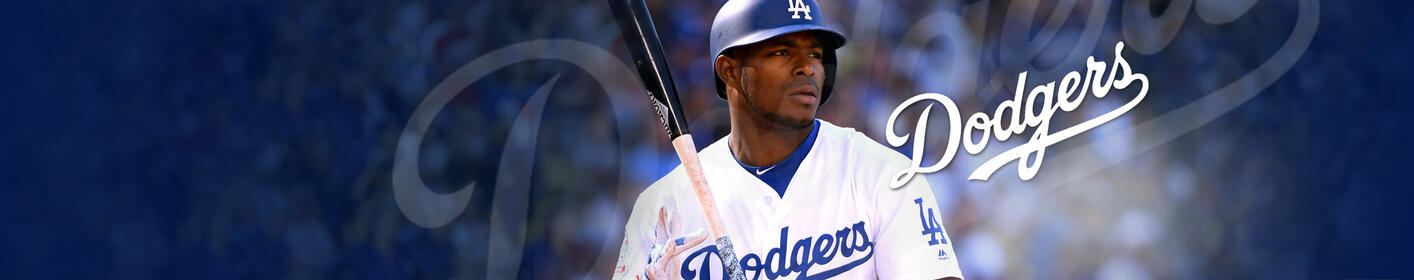 Dodgers Baseball: Get The Latest On The Boys In Blue
