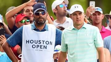 The Bottom Line with Jones & Braddock - Astros Foundation & PGA Tour Announce 5-Year Partnership for Houston Open