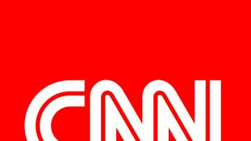 WOOD News - All-Clear Given After CNN Receives Bomb Threat