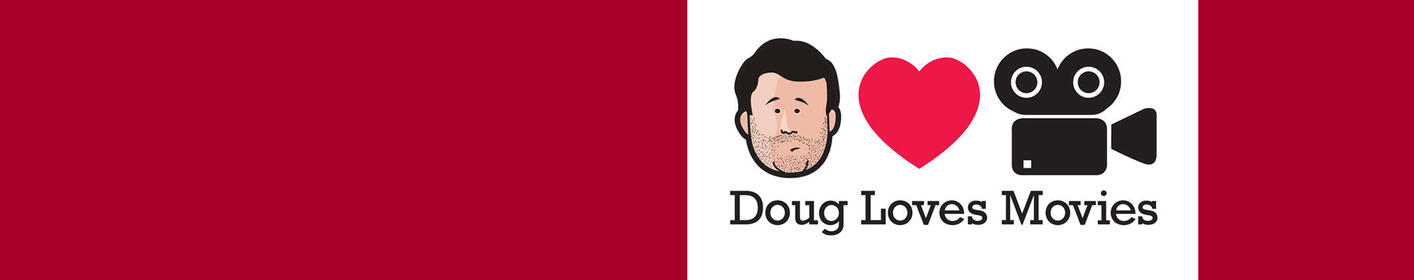 Get your tickets for Doug Loves Movies Podcast at the Rex!