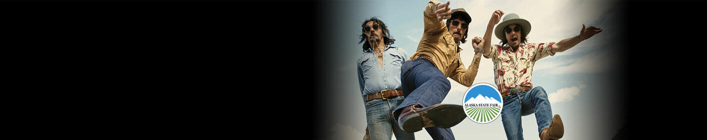 JUST ANNOUNCED: Midland at Varsity Theater