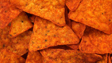 Ayers - Weird news: Police use Doritos to lure giant pig back home