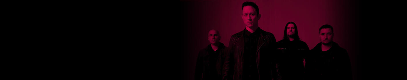 Listen at 2:40p to win tickets to Trivium - The Sin & The Sentence World Tour, Avatar, Light The Torch!