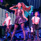 Watch Ariana Grande Perform 'The Light is Coming' at Wango Tango