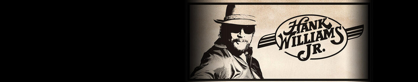 LAST CHANCE:  Win tickets to see Hank Williams Jr!