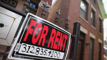 San Diego - San Diego On Top 10 List For Highest Rent In America