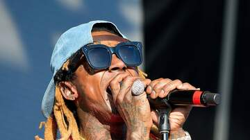 None - Lil Wayne @ Firefly