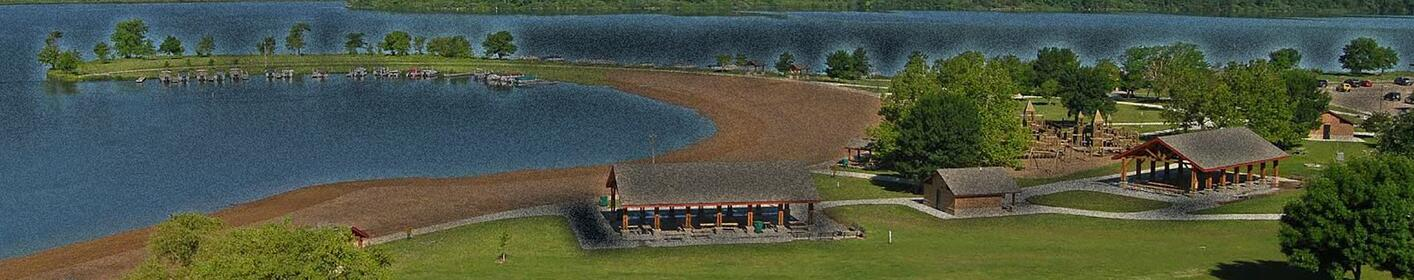 Another child pulled from water at Iowa park