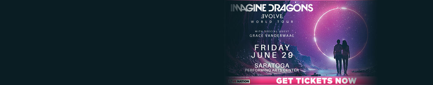 Imagine Dragons Word that Wins Giveaway!