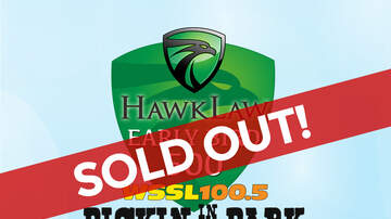 pickin in the park - SOLD OUT: Early Entrance into Pickin' in the Park!