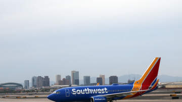 - How Sky Harbor Ranks Among The Nation's Airports For Business Travelers
