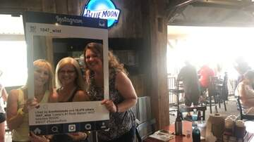 Photos - Grills Gone Wild Grand Prize Giveaway