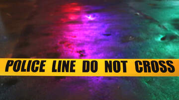 Top Stories - Mother And 5-Year-Old Son Injured In Shooting