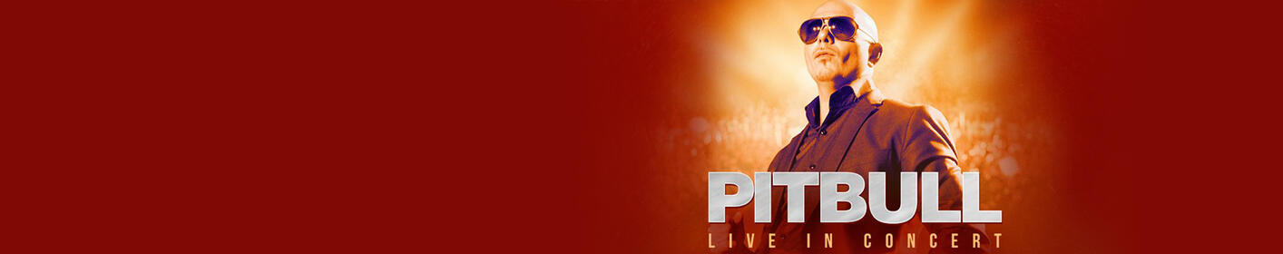 Listen For Back To Back Pitbull For Your Chance To Win Tickets To His Show!