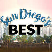 We're Looking For San Diego's Best In 2018!