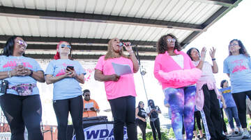 Sista Strut Philadelphia - Presenters + Speakers at the 2018 Cracker Barrel Sista Strut Philadelphia