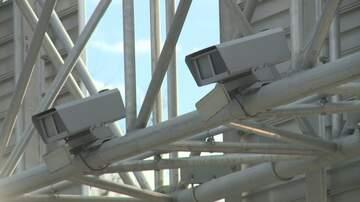 Local News - A new plan to ban robo-cam speeding tickets in Iowa