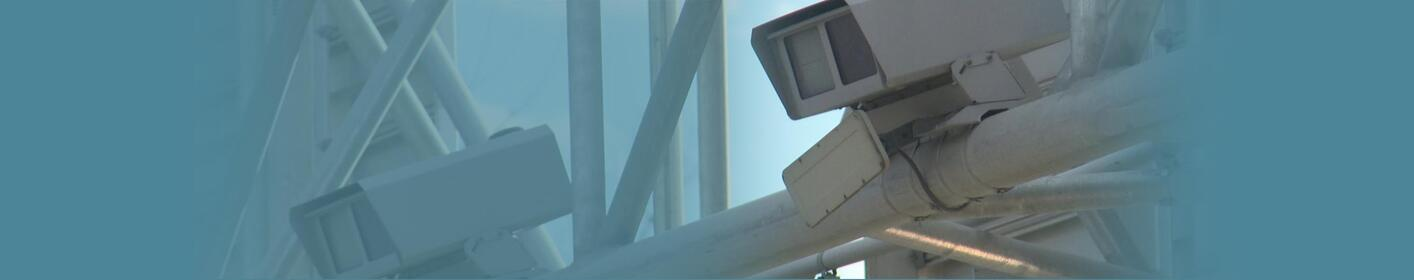 I-235 auto speed radar cam back on in Des Moines