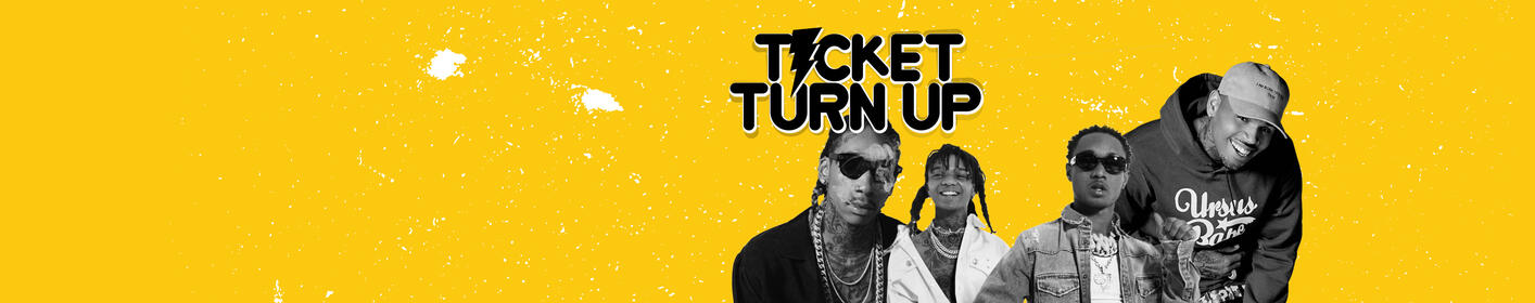 Listen all week to win tickets to Chris Brown, Wiz Khalifa + more!