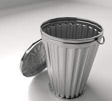Local News - No Sanitation Or Recycling Collected In The City Of Marion On Thursday