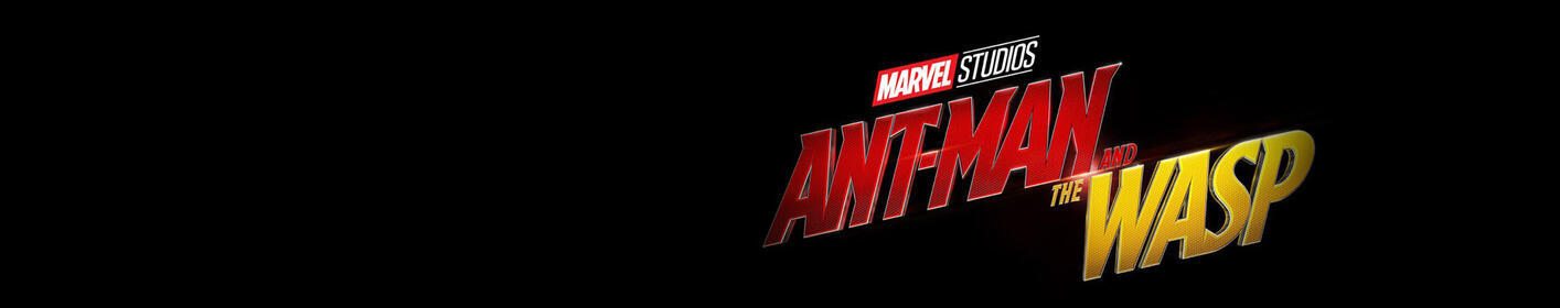 "Win Passes Into Our Advance Screening of ""Ant-Man & The Wasp"""