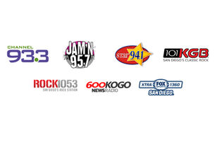 San Diego Radio Station Contests