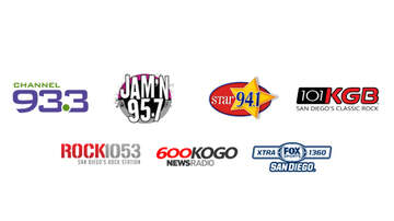San Diego - San Diego Radio Station Contests