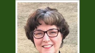 Decision '18 - Jane Cormier for Executive Council District 4
