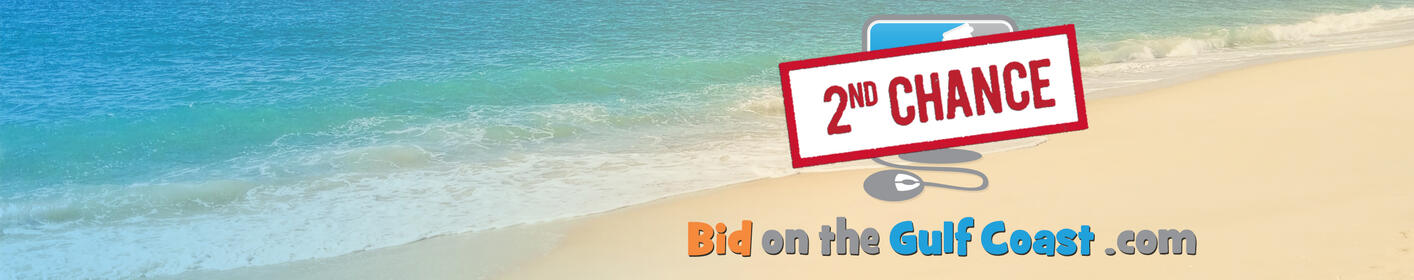 Great deals on items like wedding venues, vacations, water activities and MORE!
