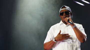 Carmen Contreras - Master P Goes Off On Surviving R Kelly Docuseries!