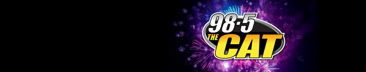 I Love the 80's Weekend: July 4th-8th