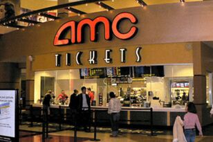 AMC Has A New Subscription Service For $20 A Month!