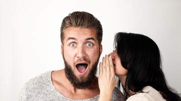 None - Have You Ever Dated Someone In Secret?